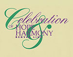 Celebration of Hope Harmony - Denver Link